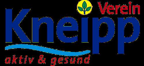 logo_trans_klein